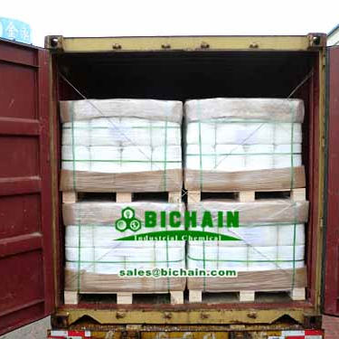 PHPA Polyacrylamide Polymer for Drilling Mud Fluids