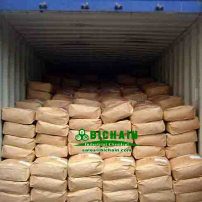 Oil Drilling Xanthan Gum Suppliers