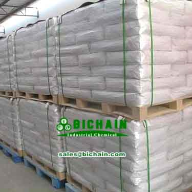 Heat Resistent Stable Oil Drilling Xanthan Gum Suppliers