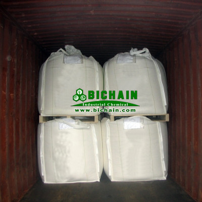 CMG Carboxymethyl Guar Gum Powder Suppliers
