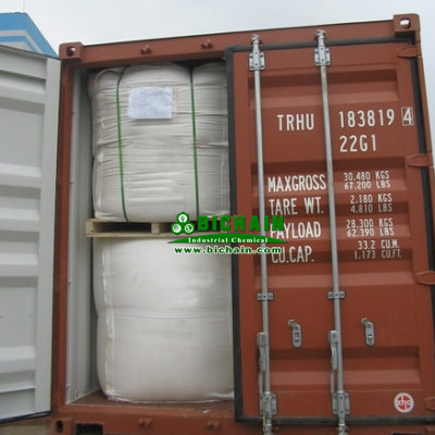 HPG Hydroxypropyl Guar Gum Powder Suppliers