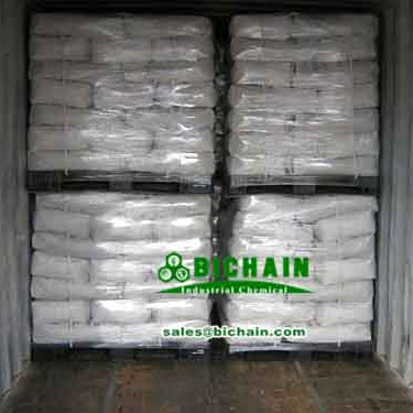 Polyanionic Cellulose PAC LV Suppliers
