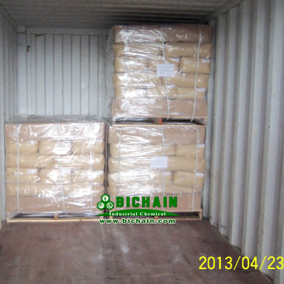 PAAS Sodium Polyacrylate for Buyer