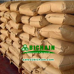 NaHm Sodium Humate Leonardite Suppliers