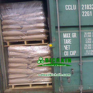 Resinex Resinated Lignite Suppliers