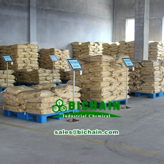 Sulfomethylated Phenolic Resin SMP Suppliers