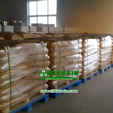 FCLS Ferrochrome Lignosulfonate Suppliers