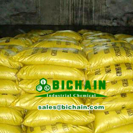 Desco CF Sulfomethylated Tannin Suppliers