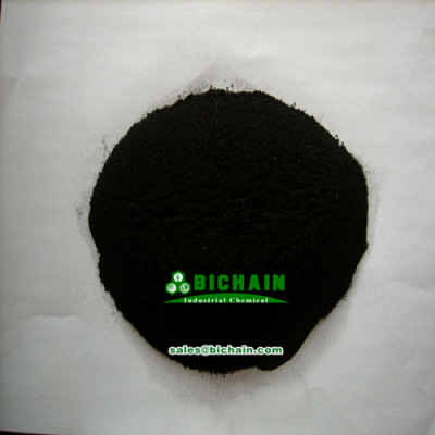 Low Fluorescence Sulfonated Asphalt Suppliers