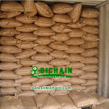Oilfield K Potassium Humate Suppliers