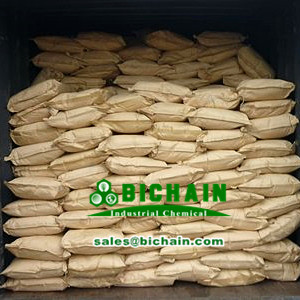 Deepdrill Methyl Glucoside Suppliers