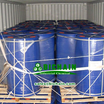 Buy Polyethylene Glycol Suppliers