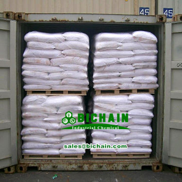 Buy CH3COOK Potassium Acetate Suppliers