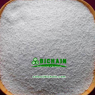 Buy Sodium Silicate Suppliers