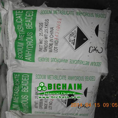 Na2SiO3 Sodium Metasilicate Suppliers