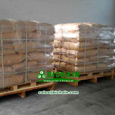 Buy K2SiO3 Potassium Silicate Suppliers