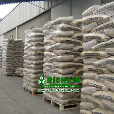 Ground Crushed Walnut Shell Powder