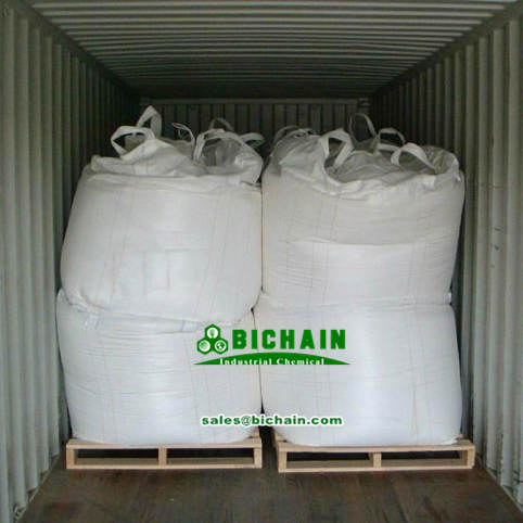CaCO3 Calcium Carbonate Powder Suppliers