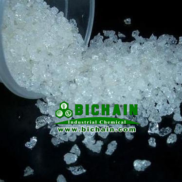 Diamond Seal Poly Plugging Agent Suppliers