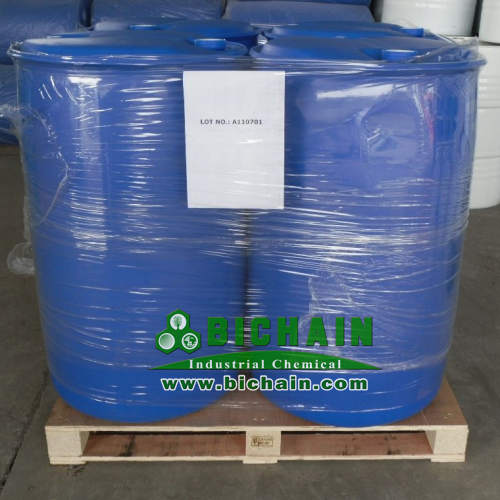 Polyether Defoamer