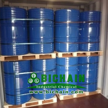 Drilling Foaming Agent
